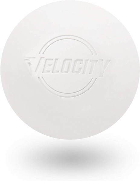 Velocity Massage ball