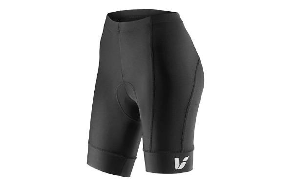 Mossa Short Black XS