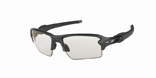 Flak 2.0 XL Photochromic