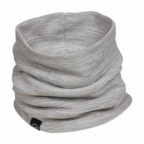The Comfiest Neck Warm Jr Grey