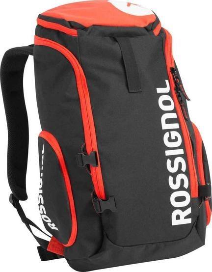 Tactic boot bag pack