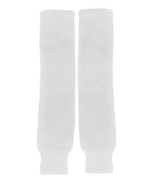 CCM Socks Blanc
