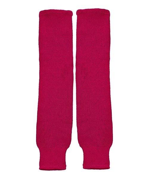 CCM Socks Rose