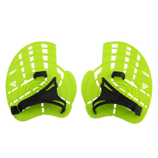 Strenght Training Paddle Neon