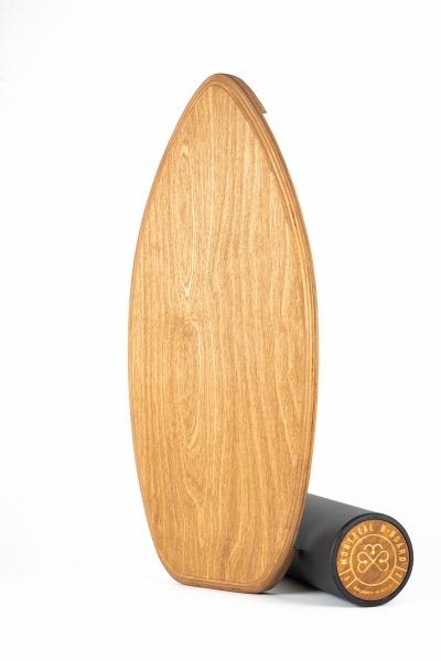 Surf style B-Board