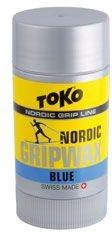 Nordic Grip Wax 25g Bleu