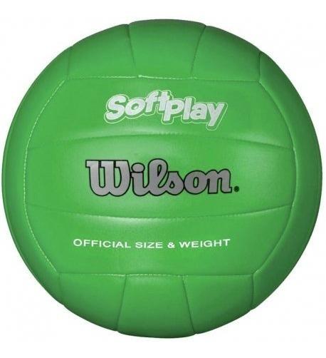 Soft Play Technology Vert