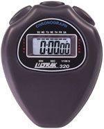 Ultrak 320