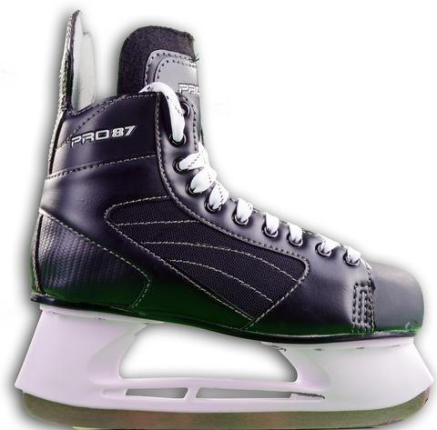 Hockey Pro 87 6