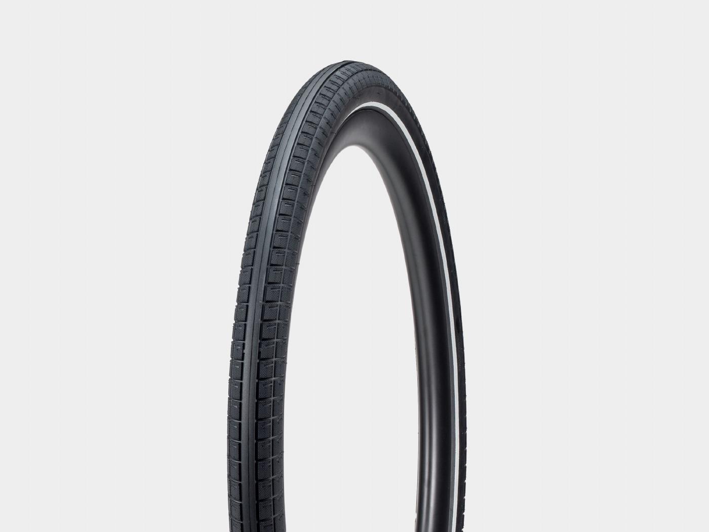 + 2 tuyaux assortis 26-622 + 3 d/émonte-pneus maxxi4you K-196 Lot de 2 pneus de v/élo de course Bleu 700 x 26C SV