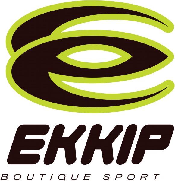 Inscription Club Course Ekkip