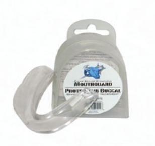 Protecteur Buccal SR