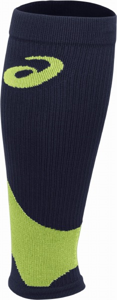 Rally Leg Sleeves SafetyYellow
