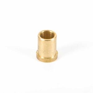 Manchon adap valves pour jante