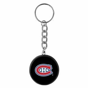 Porte-clé Canadiens