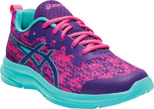 Soulyte GS Gentry Purple 5.5