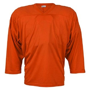 Practice jersey Orange L