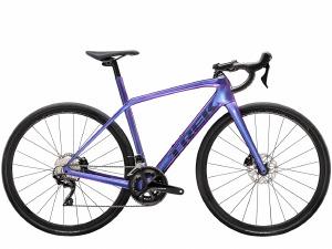 Domane SL 5 Purple Flip 44cm