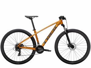 Marlin 5 27.5'' Factory Orange