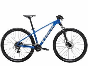 Marlin 6 27.5'' Alpine Blue XS