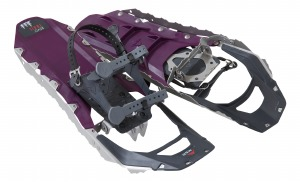Revo Trail W25 Violet