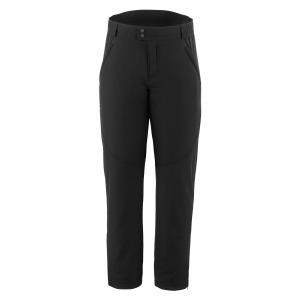 Pantalon Variant Noir M