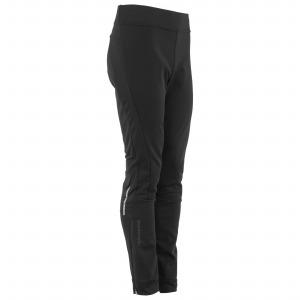 Pantalon Element Noir S