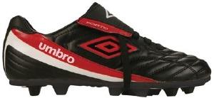 Porto Jr Black 5