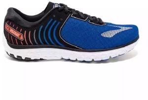 Pure Flow 6 Bleu 7