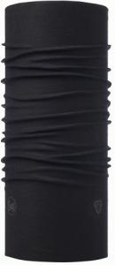 Black ThermoNet