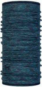 Lake Blue Multi Stripes
