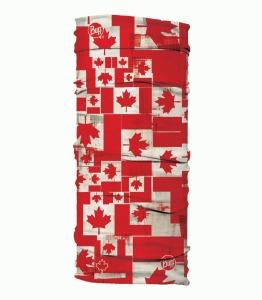 Canada Collage