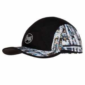 Run Cap O-2 Multi