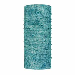 Surya Turquoise UV