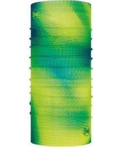 R-Spiral Yellow Fluor