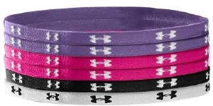 Mini Headband Assortie