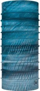 Keren Stone Blue UV