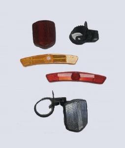 Kit Complet Reflecteurs