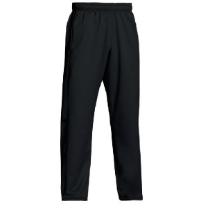 Double Threat AF Pant Black XL