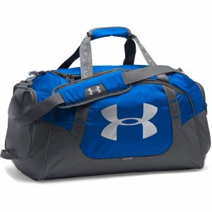 Duffle Bag Royal