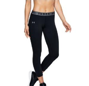 Favorite Leggings Black Gph M