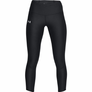 Armour Fly Fast Crop Noir XS