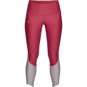 Armour Fly Fast Crop Rose M