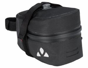 Tool Aqua Black