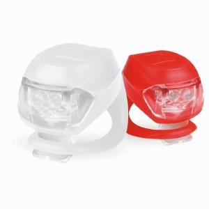 Lumière sécurité Combo STD