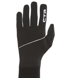 Mistral Glove SST Touch L