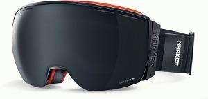 3D+OTIS Black