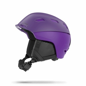 Ampire W Purple M
