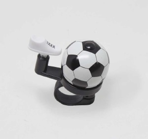 Sonnette Soccer
