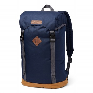 Classic Outdoor 25L Black Navy
